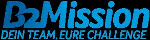 Logo B2Mission_png